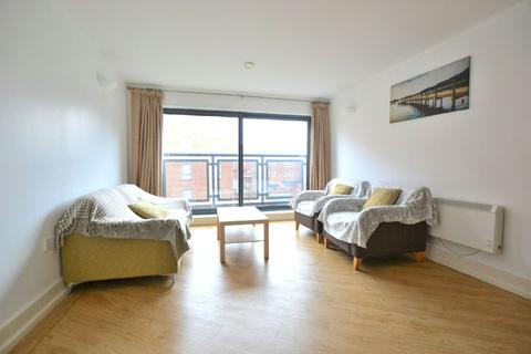 2 bedroom apartment for sale - 10b Moss Street, Liverpool