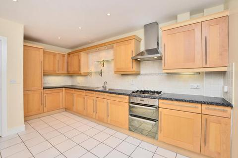 2 bedroom flat to rent - Dawn Court 47 London Road, Camberley, GU15