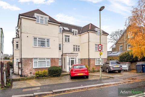 1 bedroom apartment for sale - Garden Lodge Court, Church Lane, N2