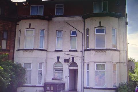 1 bedroom apartment to rent - Kirkmanshulme Lane, Manchester