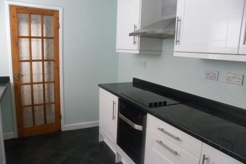 2 bedroom ground floor flat for sale - Astley Road, Seaton Delaval