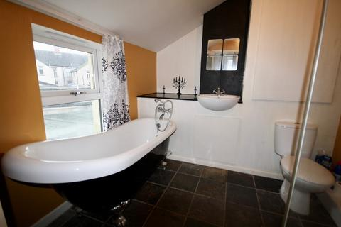 2 bedroom terraced house to rent - Littleton Street, Riverside, Cardiff