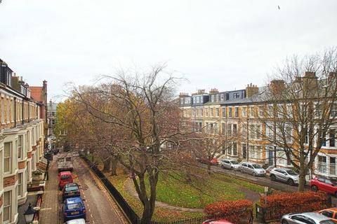 1 bedroom apartment to rent - Alma Square, Scarborough