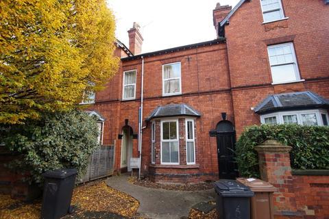 6 bedroom terraced house for sale - Ashlin Grove, Lincoln