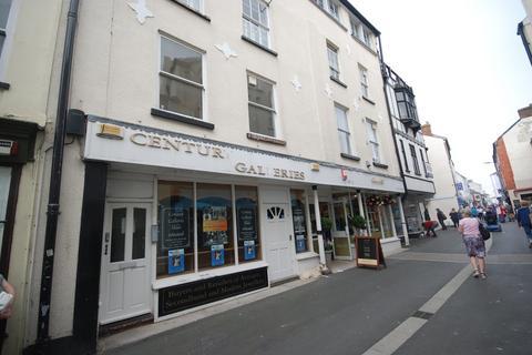 1 bedroom flat to rent - Mill Street, Bideford