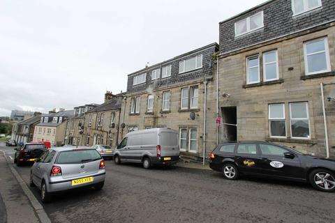 1 bedroom flat to rent - 24c Hill Street, Dunfermline KY12 0QR