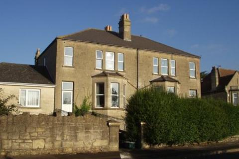 1 bedroom flat to rent - Combe Down