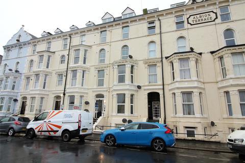 1 bedroom apartment for sale - Beach House, 11 Albion Terrace, Bridlington, East Yorkshire