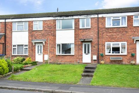 3 bedroom terraced house for sale - Trowbridge