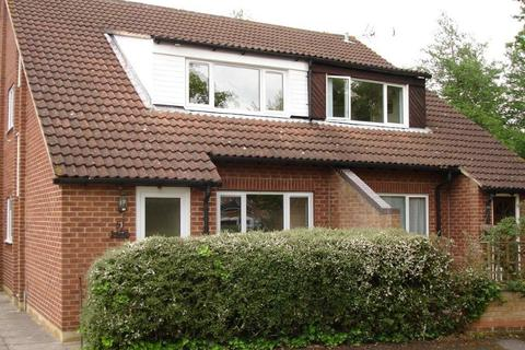 1 bedroom semi-detached house to rent - Hambleside, Bicester, Oxon, OX26