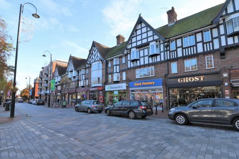 1 bedroom apartment for sale - Purley Parade, High Street, Purley