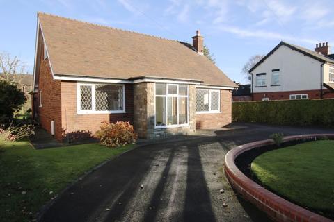 3 bedroom detached house for sale - Hesketh Lane, Tarleton