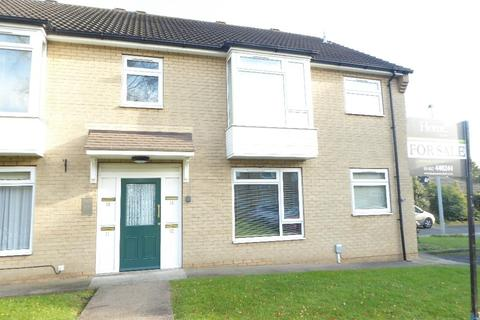 2 bedroom flat for sale - Ernest Hill Court, Rainhill Road, Hull, HU5 4HW