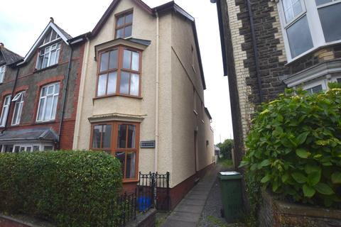 4 bedroom house share to rent - The Ropery, Lovedon Road, Aberystwyth
