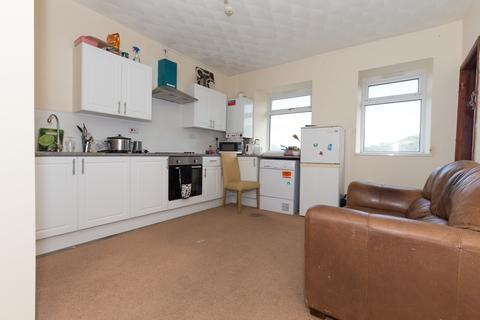 4 bedroom house to rent - Laura Street, Treforest, Pontypridd