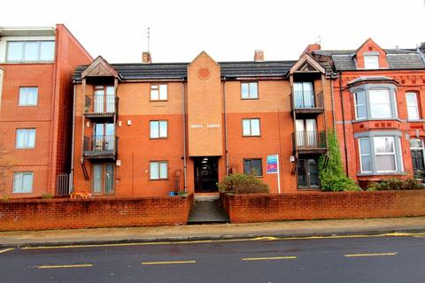 1 bedroom apartment for sale - Oriel Road, Bootle