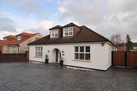 5 bedroom detached bungalow for sale - Half Acre Lane, Whitchurch, Bristol, BS14