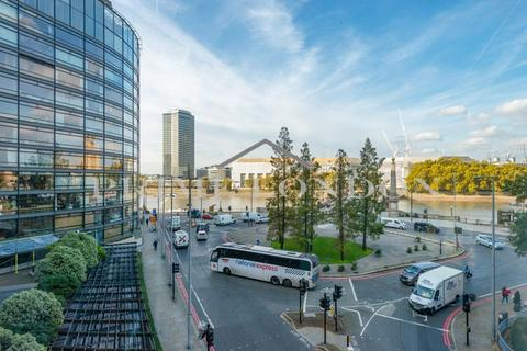 2 bedroom apartment to rent - Parliament View Apartments, 1 Albert Embankment, London