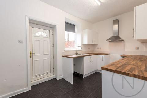2 bedroom semi-detached house for sale - Church Lane, Ferryhill