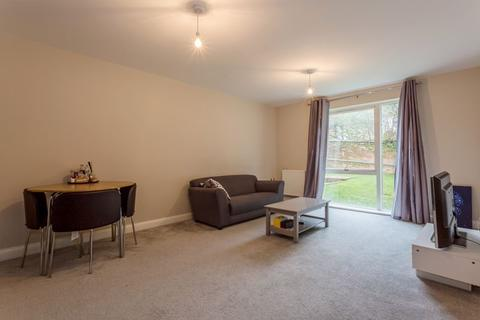2 bedroom apartment to rent - Moreton Road, Buckingham