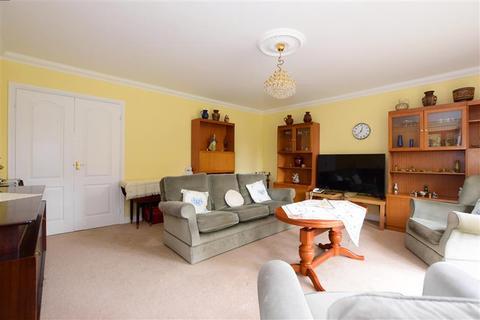 4 bedroom bungalow for sale - Bonnett Mews, Hornchurch, Essex