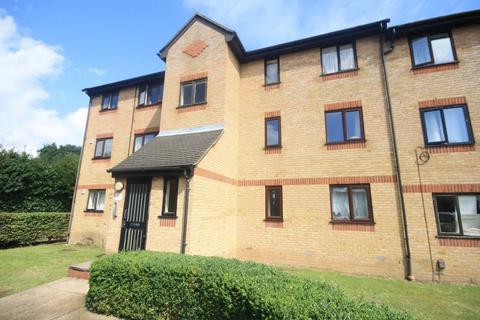 2 bedroom apartment for sale - Dehavilland Close, Northolt