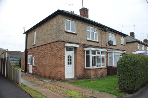 3 bedroom semi-detached house to rent - Hope Gardens, Boston, Lincs
