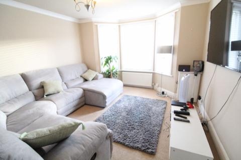1 bedroom apartment for sale - Alma Road, Bournemouth