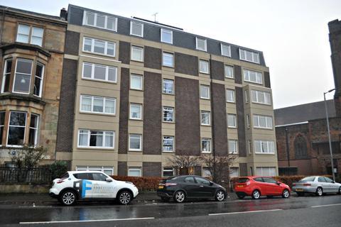 1 bedroom apartment to rent - 2b, 55-59 Hyndland Road, Glasgow