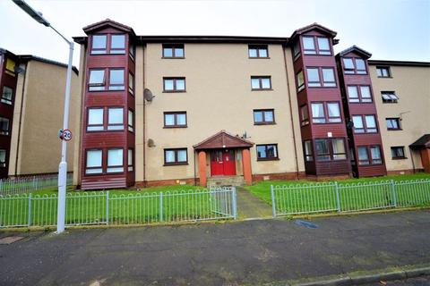 2 bedroom apartment for sale - Factory Road, Buckhaven