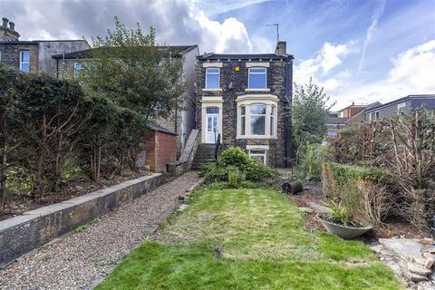 4 bedroom detached house for sale - Granville Street, Pudsey