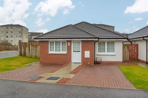 2 bedroom detached bungalow for sale - Allison Gardens, Blackridge