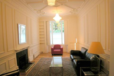 1 bedroom apartment to rent - Bayswater