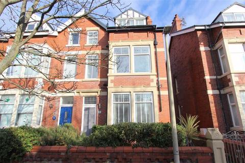 5 bedroom semi-detached house for sale - Orchard Road, Lytham St Annes, Lancashire
