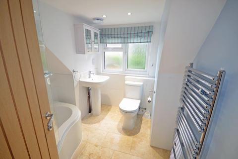 1 bedroom property to rent - Augustus Gardens, Camberley
