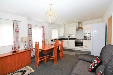2 bedroom ground floor flat for sale - Oaktree Gardens, New Eltham