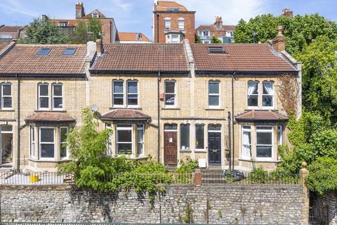 3 bedroom flat to rent - Dove St, Kingsdown