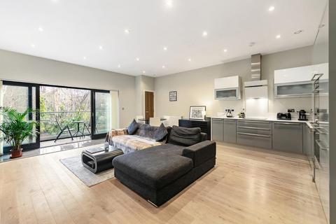 2 bedroom flat for sale - Josephine Avenue, SW2