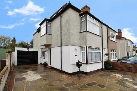 3 bedroom semi-detached house for sale - Gipsy Road, Welling