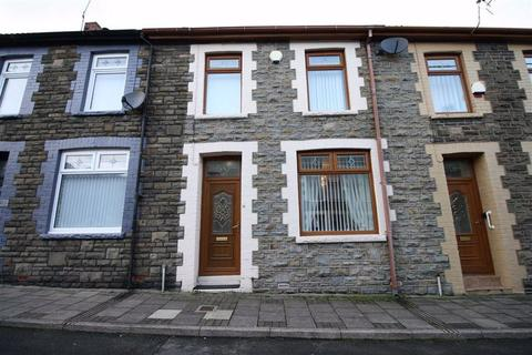 3 bedroom terraced house for sale - New Street, Godreaman, Aberdare, Mid Glamorgan