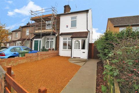 3 bedroom house for sale - Norman Road, Belvedere