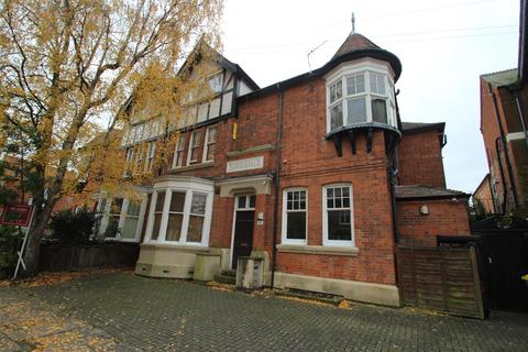 10 bedroom block of apartments for sale - Springfield Road, Stoneygate, Leicester