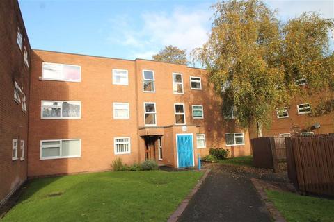 2 bedroom flat for sale - 10 Frensham Way, Station Road