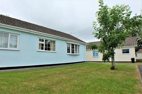 2 bedroom semi-detached bungalow for sale - Gower Holiday Village