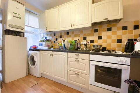 1 bedroom property to rent - Flat 1, 103 Harcourt Road, Crookesmoor, Sheffield