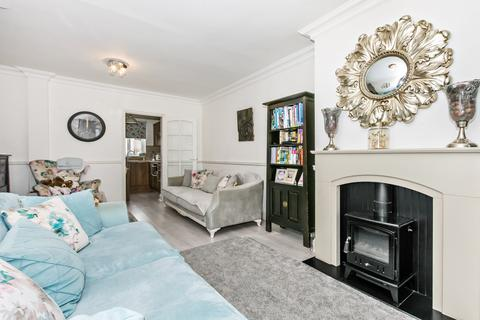 2 bedroom end of terrace house for sale - Lyndon Avenue, Sidcup, DA15