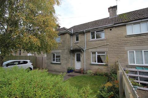 3 bedroom semi-detached house for sale - Kingsley Road, West Chippenham