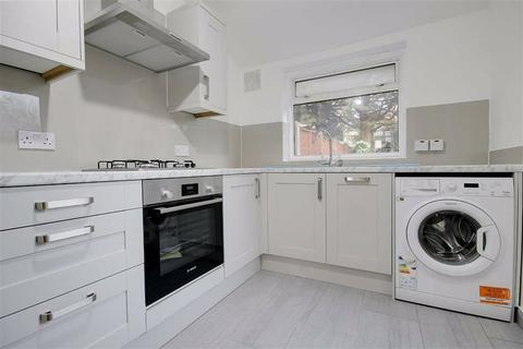 4 bedroom semi-detached house to rent - Castleton Road, Ilford