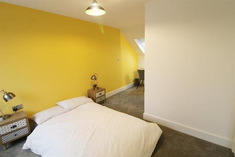 1 bedroom house share to rent - Northfield Road, Reading, Berkshire