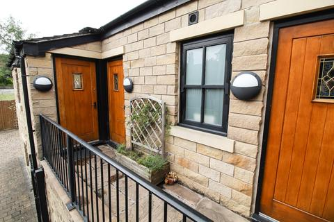 2 bedroom apartment to rent - Joseph Street, Marple, Stockport, SK6